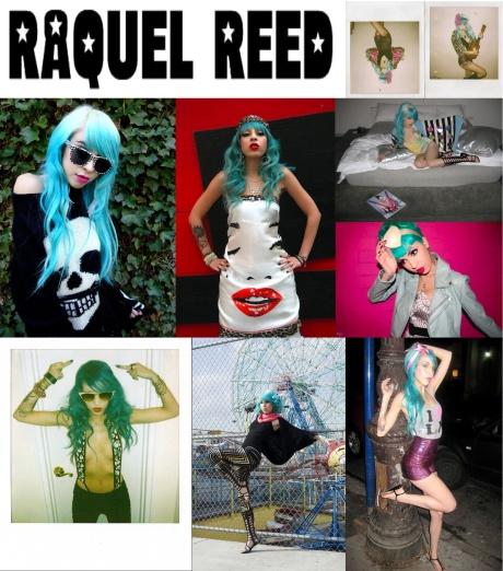raquel-reed
